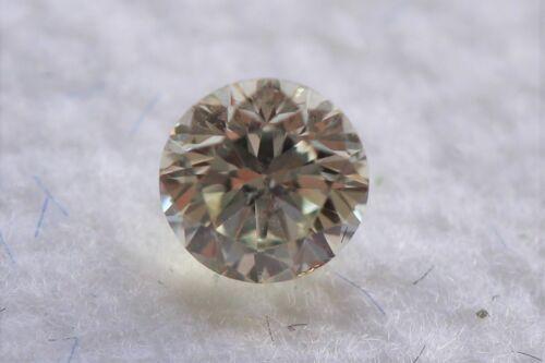 I1-1 mm env 0,006 ct Diamants Naturels calibrés H 1 offert pour 4 achetés