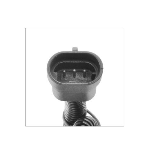 Herko Engine Crankshaft Position Sensor CKP2080 For Dodge Jeep B150 90-93