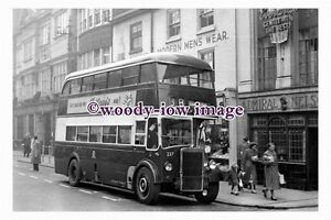 ab0085-Leicester-City-Bus-DFJ-338-to-Humberstone-photograph-6x4
