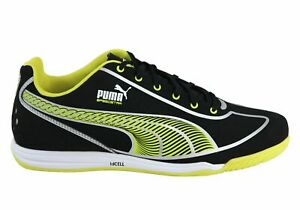 NEW-PUMA-MENS-SPEED-STAR-LACE-UP-INDOOR-amp-OUTDOOR-SPORT-SHOES