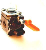 Carburetor For Homelite 308054004,308054008,308054012,308054013 (zama C1u-h60e)