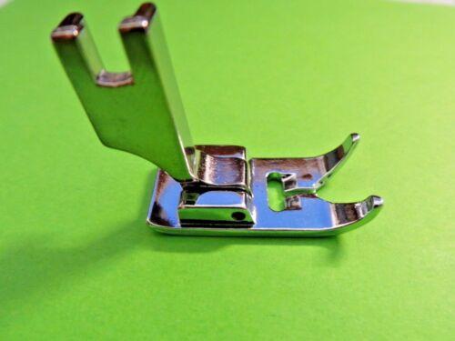 Standard Nähfuß für Nähmaschinen-Pfaff 1196,1197,1209,1211,1212,1213,1214,1215