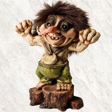ny form trolls | eBay