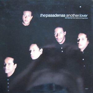 The-Pasadenas-Another-Lover-Vinyl-12-034-Maxi