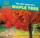 The Life Cycle of a Maple Tree by Gale George (Hardback, 2015)