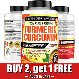 Turmeric-Curcumin-1500-mg-Ultra-High-Absorption-Extra-Strength-Vegan-Capsules-90