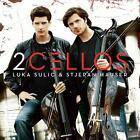 2Cellos von 2CELLOS (Sulic & Hauser) (2011)
