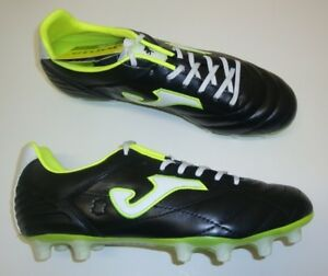 6c782d3b8f9 Image is loading Joma-Football-Boots-Sports-Shoes-Trainers-Nockensohle-42-