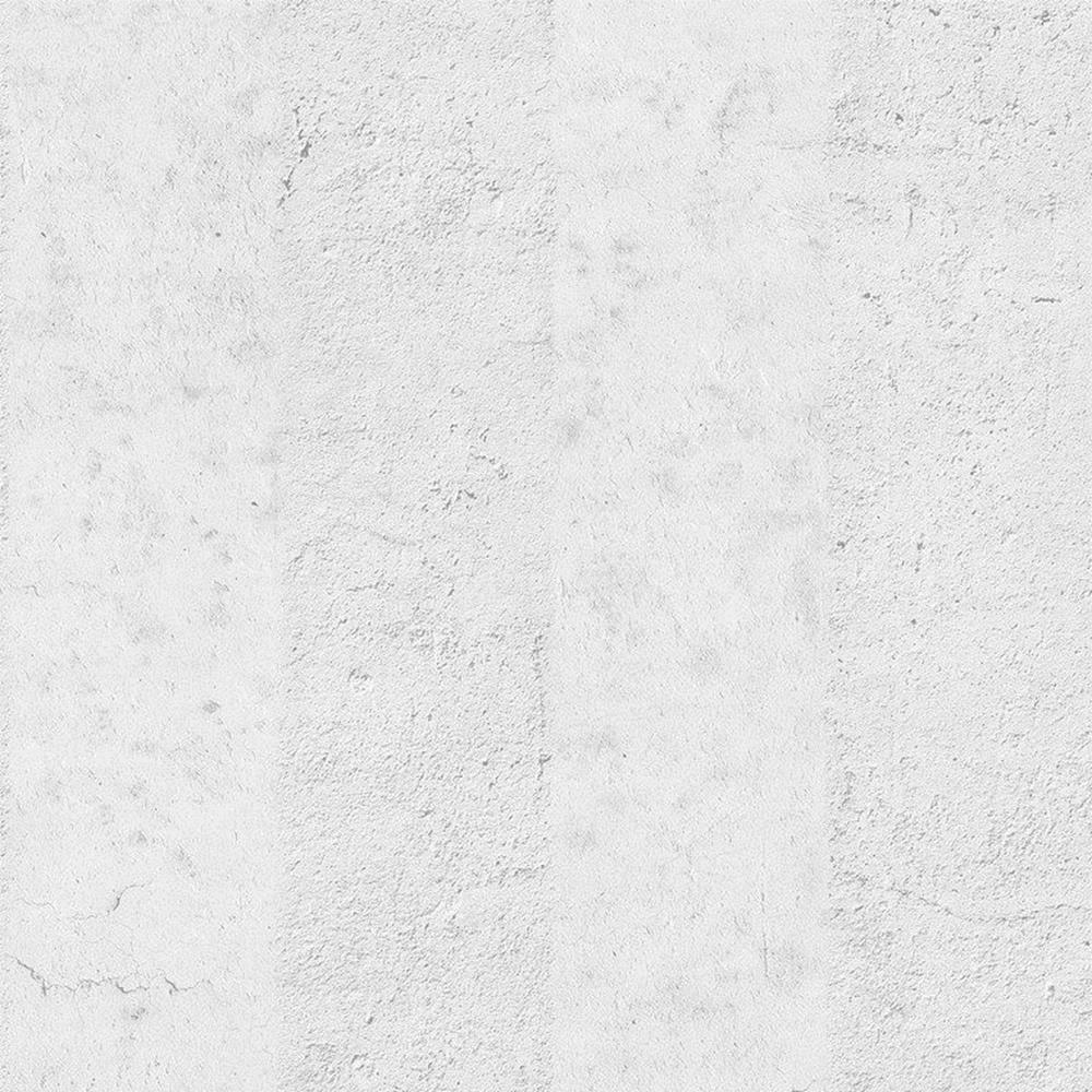 G67954 - Bio Textures Texturiert Gips Gestreift Cool grey Galerie Tapete