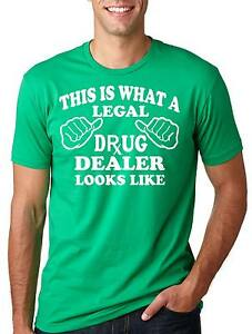 how to become a legal drug dealer