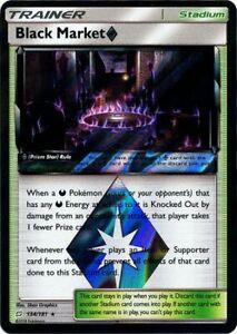 Black-Market-Prism-Star-134-181-Holo-Rare-Team-Up-Pokemon-NM