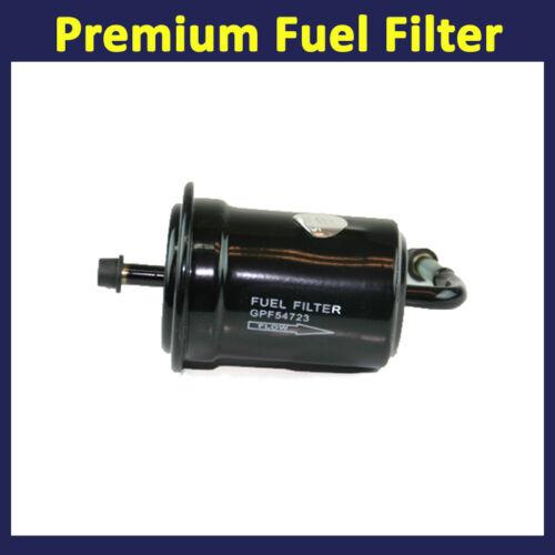 FT Omni 5 Fuel Filter GPF54723