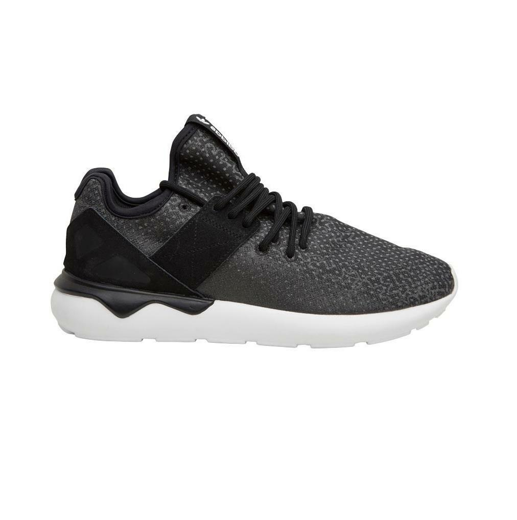 Nuevo Junior Nike AA2909-100 Air Núcleo Force AA2909-100 Nike tamaño 6.5Y 04cbb3