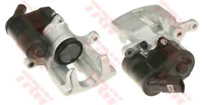 Brake-Caliper-TRW-bhs335e-incl-Deposit