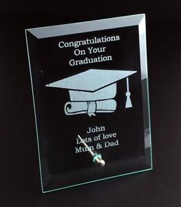 Graduation-Congratulations-Personalised-Engraved-Glass-Plaque-COYG-GP