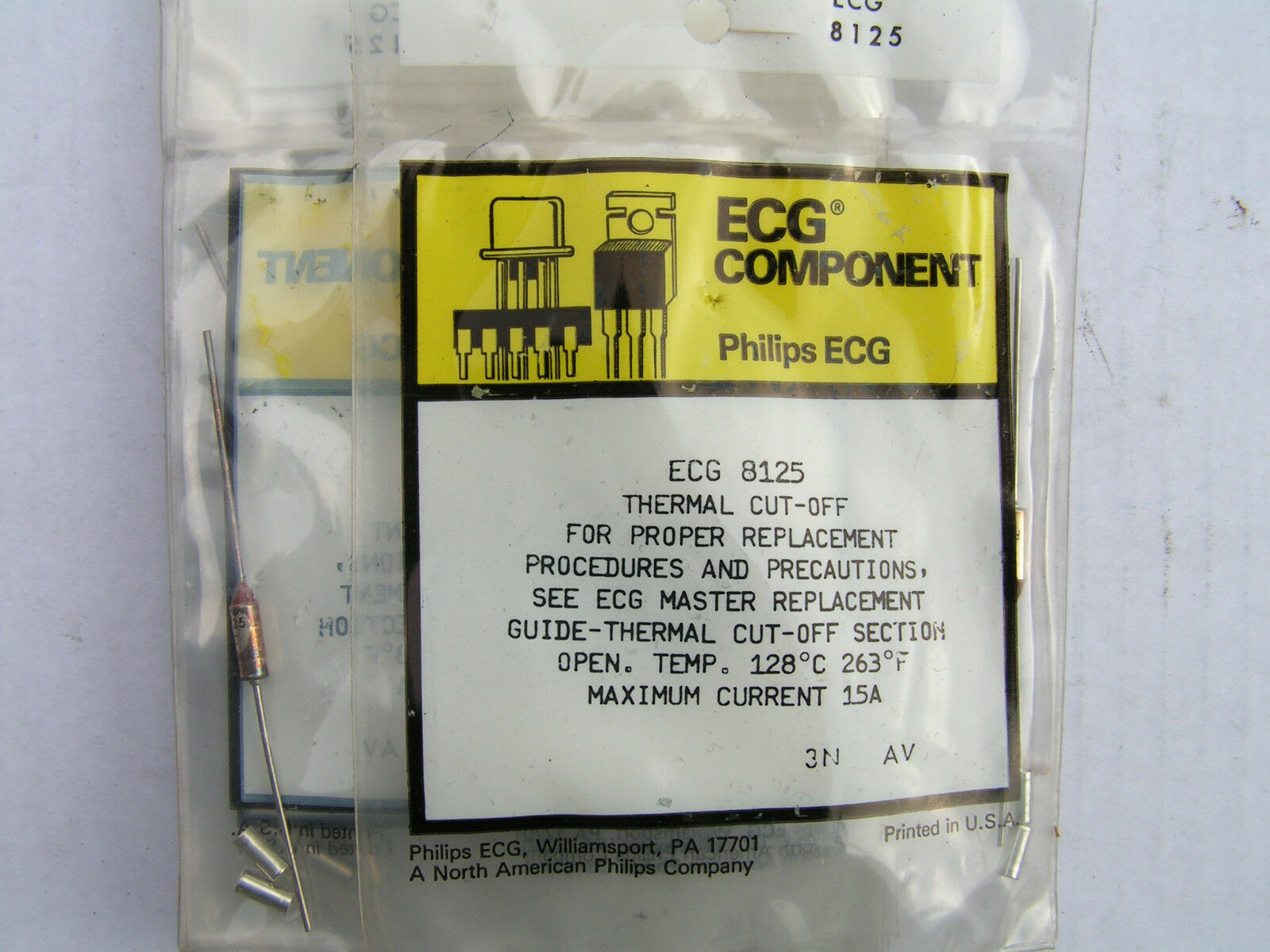 Philips Ecg Master Replacement Guide Pdf