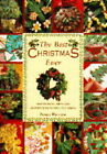 The Best Christmas Ever: Festive Foods, Gifts and Decorations to Give and Enjoy by Pamela Westland (Hardback, 1999)