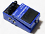 miniature 3 - Used Boss SY-1 Synthesizer Guitar Effects Pedal