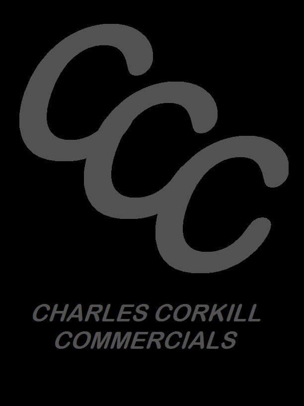 charlescorkillltd
