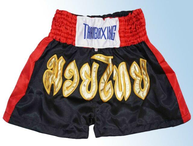 ROOMAIF Zahnschutz Mundschutz Boxen Mma Kampfsport Kickboxen Muay Thai Eishockey