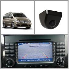 Rückfahrkamera Vito/Viano für Comand NTG2 Komplettsystem Mercedes-Benz