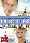 Flashbacks Of A Fool (DVD, 2009)