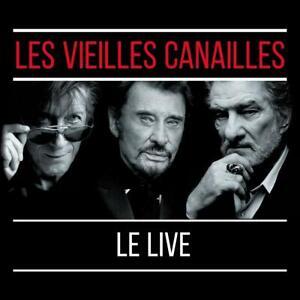 LES-VIEILLES-CANAILLES-L-039-ALBUM-LIVE-2CD