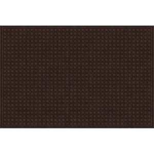 72 X 48 In Oversized Commercial Rubber Door Mat Indoor