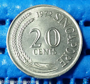 1972-Singapore-20-Cents-Sword-Fish-Coin