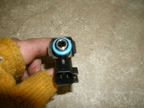 CHRYSLER TOWN /& COUNTRY 3.8L FUEL INJECTOR 06-07 DODGE CARAVAN