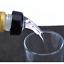 Trend 30ml Quick Shot Spirit Measure Pour Drink Cocktail Dispenser Bar Fine Tool