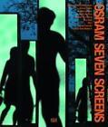 OSRAM Seven Screens von Adam Budak und Söke Dinkla (2011, Gebunden)