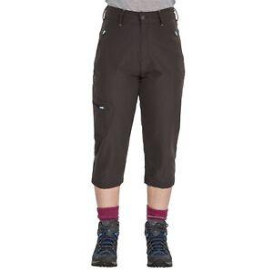 Trespass-Recognise-Womens-Long-Length-Travel-Shorts