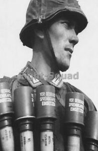 WW2-Picture-Photo-German-Soldier-with-Potato-Masher-Grenades-3336