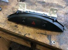 05-15 SILVER- interior Mk3 Mazda MX5 DASHBOARD TRIM dash panel NC