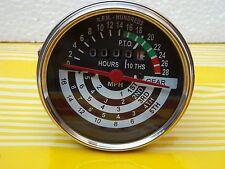 Replacement Tachometer Fits John Deere Tractor 1010 2010