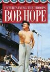 Bob Hope Entertaining The Troops 2016 DVD