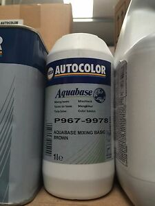 Nexa-P967-9978-AQUABASE-MIXING-BASIC-BROWN-1LTR