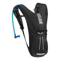 CamelBak Rogue - 2 Litre Bike Hydration Back Pack