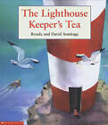 The Lighthouse Keeper's Tea by David Armitage (Paperback, 2002)