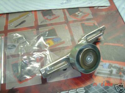 Berluti SAXO AX 106 206 306 1.4 1.6 Ventola Cinghia tensionatore