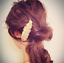 Women-Leaf-Feather-Hair-Pin-Jewelry-Women-Vintage-Hair-Clip-Barrette-Bobby-Pins thumbnail 11
