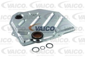 Filter Auto Gearbox FOR MERCEDES-BENZ 190 E 2.5-16 2.6 Evolution II 2.5