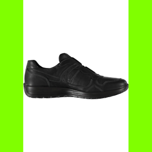 c7ddb495ba15 shoes greyPORT LIGHT STEP 42416 black-46 norfrp9088-Boots - trainers ...