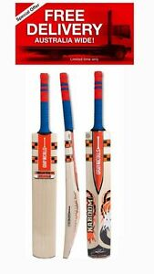 New-2016-Model-GRAY-NICOLLS-KABOOM-Blast-Cricket-Bats-Full-Size-SH-Nokd-Oil-Toe
