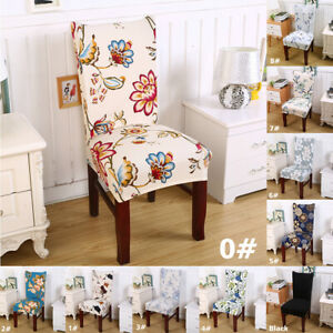 Stretch-Dining-Chair-Covers-Wedding-Slipcover-Home-Banquet-Party-Decor-1-4-8PCS