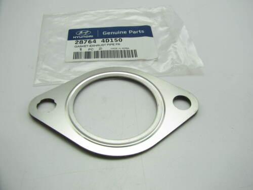 Exhaust Gasket OEM For 2007-08 Hyundai Entourage  287644D150