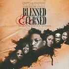 Voices of Unity: Blessed & Cursed: Motion Picture Soundtrack (2010)