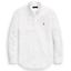 Polo-Ralph-Lauren-Hombre-Camisas-Popelin-y-Oxford-Todas-Las-Tallas
