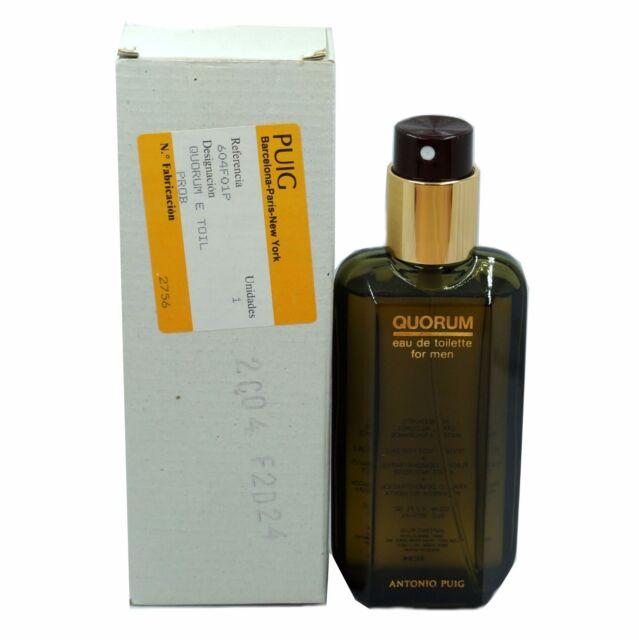 b10594b1d4036 Parfum Quorum
